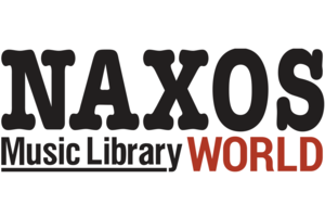 Naxos: Data-Rich Music Streaming Service