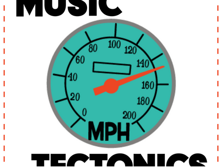 Accelerating the Future of Music with Bob Moz of Techstars Music