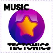 Star Series: Art + Logic and MRC Data