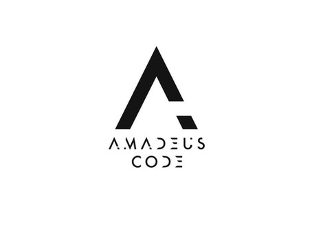 Amadeus Code, the AI-Powered Songwriting Assistant App, Launches with New Harmony Library