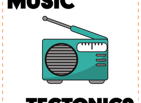 (Podcast) Falling For Music: How Bob Boilen Listens