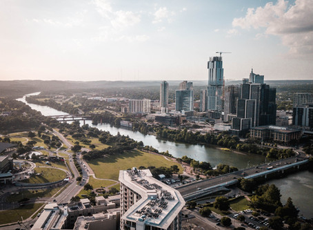 See you in Austin: Music Tech at SXSW 2019