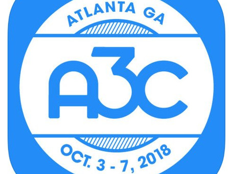 A3C Startup Spotlight: Hip-Hop's Essential Conference A3C Shines a Light on the Most Promising Music