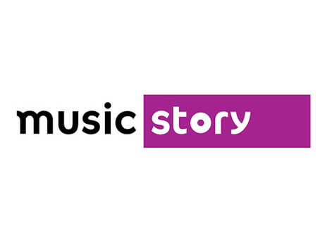 Music Story, LyricFind working with French Music Publishers Association to strengthen role of legal