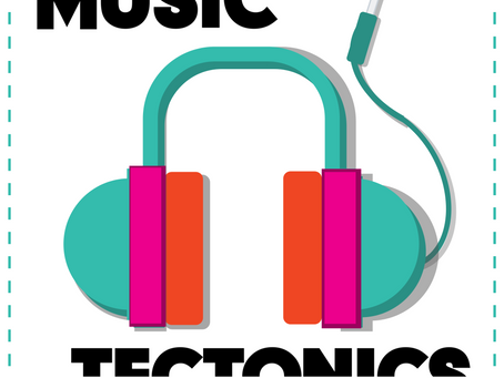 Authors and Artists in the New Audio Ecosystem with Joanna Penn