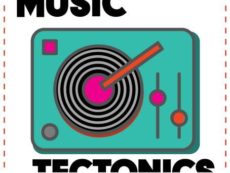 Is VR the Future of Music Learning? TribeXR's Tom Impallomeni