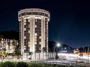 HotelAngeleno.jpg