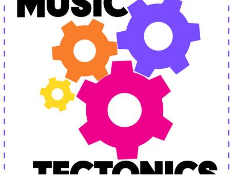 Sound, Music, And Design: Teenage Engineering's David Möllerstedt