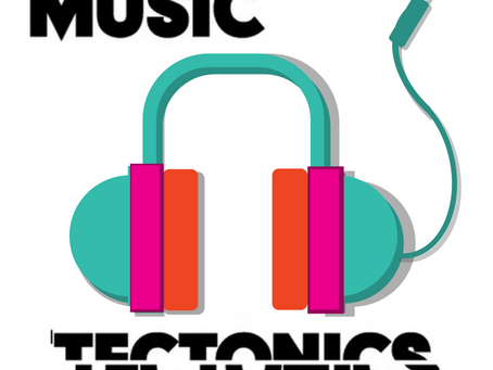 (Podcast) Without Artists, it's All a Bunch of Static: How SoundExchange Builds a Better Music Indus