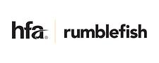 HFA_Rumblefish Star.png