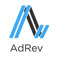 Adrev_logo_final_stacked.jpg