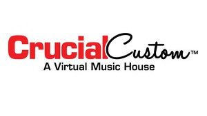 The Explosion of New Music in Advertising with CrucialCustom
