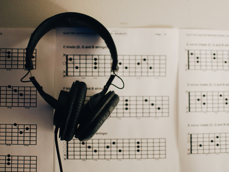 LyricFind and BPI Partner to Showcase the Power of Song Lyrics Through The BRITs, Mercury Prize and