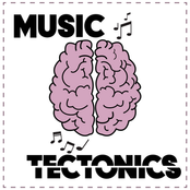 Music and the Mind: Psyche Loui on the Neuroscience of Creativity