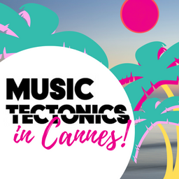 Music Tectonics Blog: Music Technology News and Features
