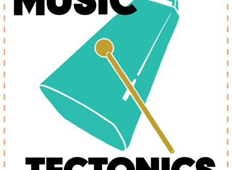 Making Trades: Dmitri Vietze on Seismic Shifts in the Music Biz