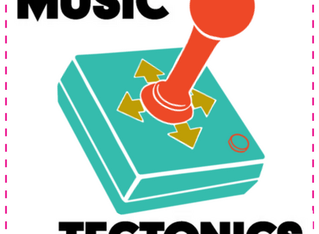 Music Tech Investors on Start-up Pitfalls and Successes