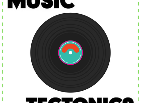 Music in Slices: How Interactive Music Turns Listeners Into Superfans