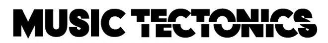 music tech industry news