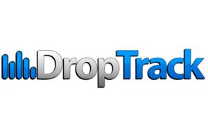 DropTrack Unveils New Revenue Stream for Professional Listeners, Guarantees Demos Get Heard