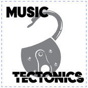 Unlock the Music Metaverse with Obie Fernandez from RCRDSHP