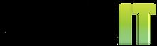 StageitLogo-Black.png