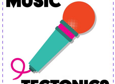 (Podcast) Mark Mulligan, Music Tech Seismologist