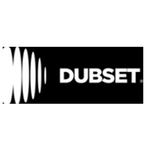 Clearing the Unclearable: Dubset Helps Bring J.PERIOD, Rakim, Black Thought, and Pharoahe Monch's Gr
