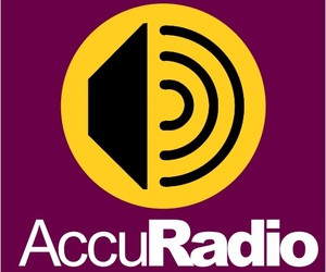Love, Factually: AccuRadio Fixes Broken Hearts, Fuels Romantic Fires, and Has the Stats to Prove it