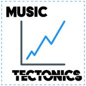 Measuring Music: Data & Deep Questions with Christine Osazuwa of WMG