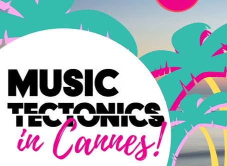 (Podcast) Hey Hey Hey Alexa: Emma McGann on Smartspeakers and Music Engagement