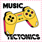 Beyond the Soundtrack: Music & Gaming Experiences with Riot Games Music