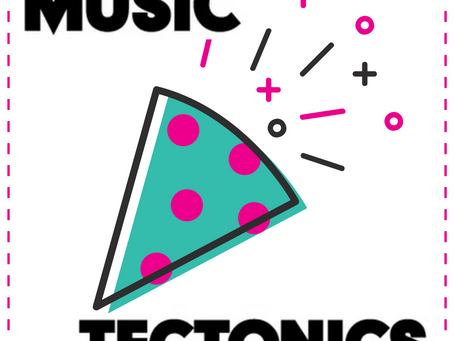 The Year That Accelerated Everything: Music Tech in 2020
