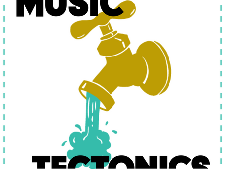 $424 Million in Royalties: What the MLC means for the Music Business