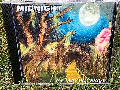 Midnight CD