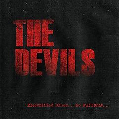the_devils_cover_instagram.jpg