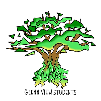 Surge Tree Color with Words.png