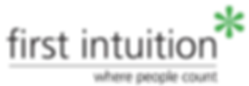 logo - first intuition.png