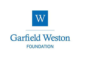 Garfield-Weston-logo-page-001.jpg