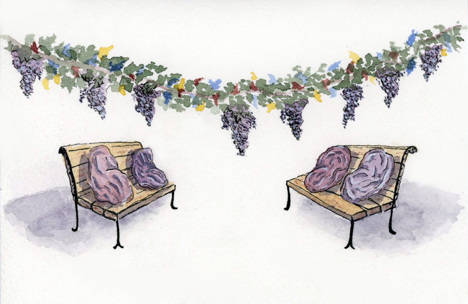 GrapesOnBenches.png