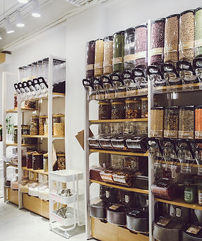 lifestyle-live-zero-waste-grocery-store-