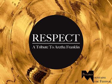 GOLD Respect PMMF AD.jpeg
