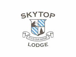 Skytop-Lodge-Sponsor-Page-web-768x576.jpg