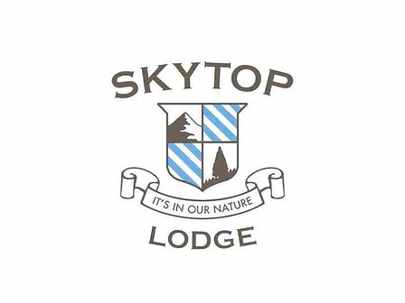 Skytop-Lodge-Sponsor-Page-web-768x576.jp