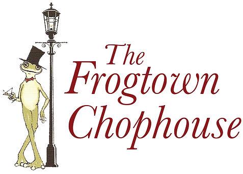 Frogtown-Temporary-53c1bc6da395dc1_53c1b