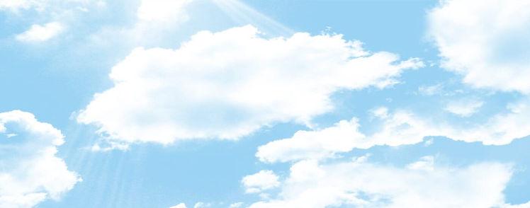cropped-cropped-skybg-web-optim.jpg