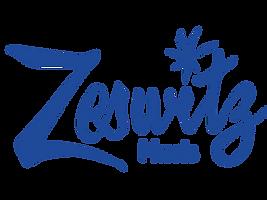 Zeswitz Music Logo.png