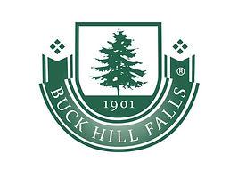 Buck-Hill-White-Logo-Sponsor-Page-768x576.jpg