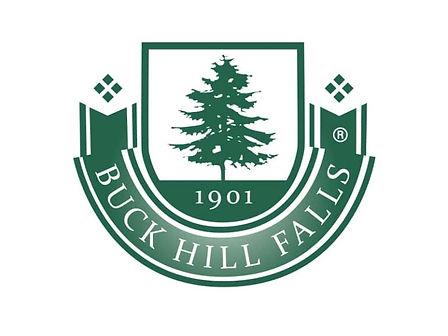 Buck-Hill-White-Logo-Sponsor-Page-768x57