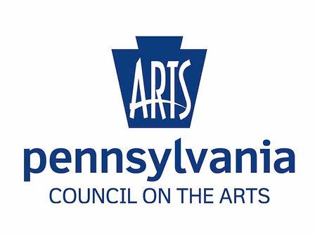PA-Arts-Sponsor-Page-web-1024x768.jpg
